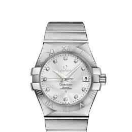 omega-constellation-co-axial-35-mm-12310352052001-l