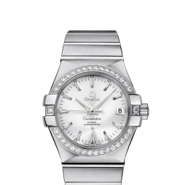 omega-constellation-co-axial-35-mm-12315352002001-l