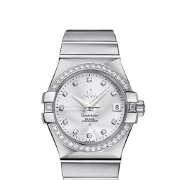 omega-constellation-co-axial-35-mm-12315352052001-l