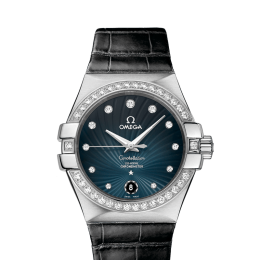 omega-constellation-co-axial-35-mm-12318352056001-