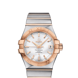omega-constellation-co-axial-35-mm-12320352002001-l