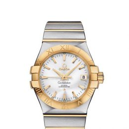 omega-constellation-co-axial-35-mm-12320352002002-list