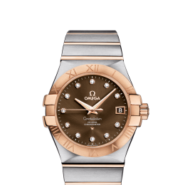 omega-constellation-co-axial-35-mm-12320352063001-l