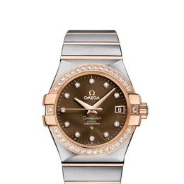 omega-constellation-co-axial-35-mm-12325352063001-list