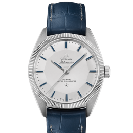 omega-constellation-globemaster-13093392199001-l