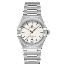 omega-constellation-omega-co-axial-master-chronometer-29-mm-13110292002001-1-product-zoom