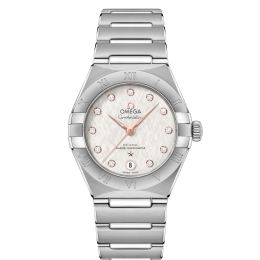 omega-constellation-omega-co-axial-master-chronometer-29-mm-13110292052001-1-product-zoom