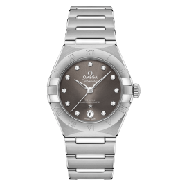 omega-constellation-omega-co-axial-master-chronometer-29-mm-13110292056001-1-product-zoom