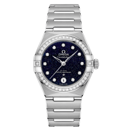 omega-constellation-omega-co-axial-master-chronometer-29-mm-13115292053001-1-product-zoom