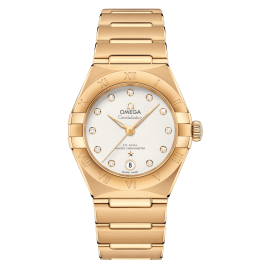 omega-constellation-omega-co-axial-master-chronometer-29-mm-13150292052002-1-product-zoom