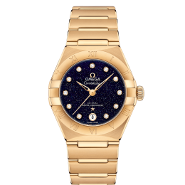 omega-constellation-omega-co-axial-master-chronometer-29-mm-13150292053002-1-product-zoom