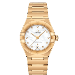 omega-constellation-omega-co-axial-master-chronometer-29-mm-13150292055002-1-product-zoom
