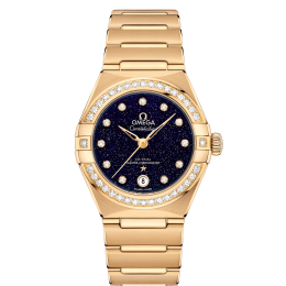 omega-constellation-omega-co-axial-master-chronometer-29-mm-13155292053002-1-product-zoom