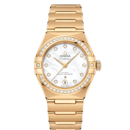 omega-constellation-omega-co-axial-master-chronometer-29-mm-13155292055002-1-product-zoom