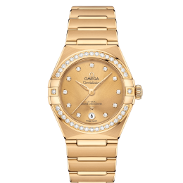 omega-constellation-omega-co-axial-master-chronometer-29-mm-13155292058001-1-product-zoom
