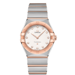 omega-constellation-quartz-28-mm-13120286052001-1-product-zoom