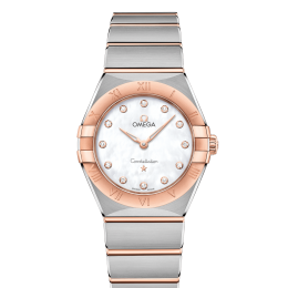 omega-constellation-quartz-28-mm-13120286055001-1-product-zoom