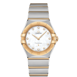 omega-constellation-quartz-28-mm-13120286055002-1-product-zoom