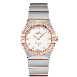 omega-constellation-quartz-28-mm-13125286052001-1-product-zoom