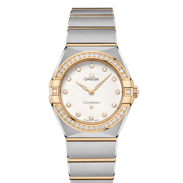 omega-constellation-quartz-28-mm-13125286052002-1-product-zoom