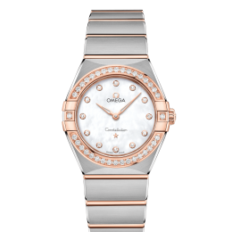 omega-constellation-quartz-28-mm-13125286055001-1-product-zoom