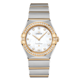 omega-constellation-quartz-28-mm-13125286055002-1-product-zoom