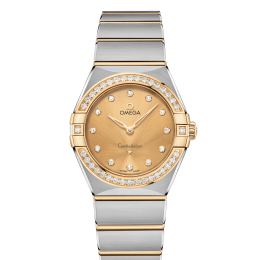 omega-constellation-quartz-28-mm-13125286058001-1-product-zoom