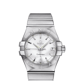 omega-constellation-quartz-35-mm-12310356002001-l