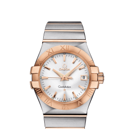 omega-constellation-quartz-35-mm-12320356002001-l