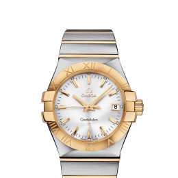 omega-constellation-quartz-35-mm-12320356002002-l