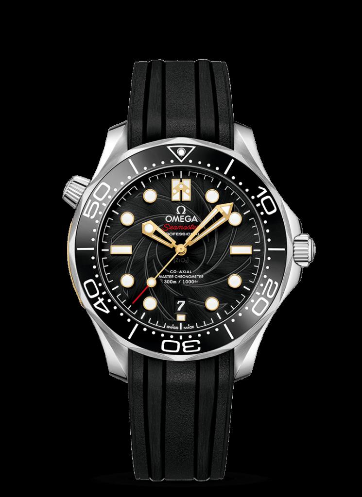 omega-seamaster-diver-300m-omega-co-axial-master-chronometer-42-mm-21022422001004-l