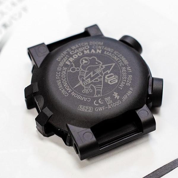 58BCF1B0-8827-4756-9810-F5A6F1ADE195