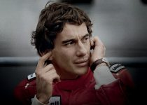 TAG-Heuer-ambassador-Ayrton-Senna_0