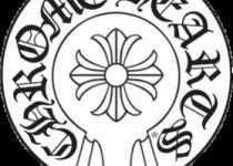 logo-279x300