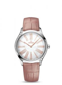 omega-de-ville-tresor-quartz-36-mm-42818366005002-list