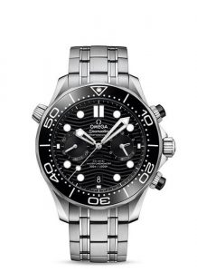 omega-seamaster-diver-300m-omega-co-axial-master-chronometer-chronograph-44-mm-21030445101001-list