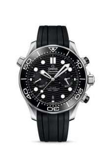 omega-seamaster-diver-300m-omega-co-axial-master-chronometer-chronograph-44-mm-21032445101001-list
