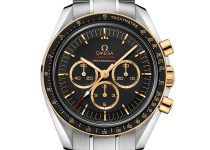 omega-specialities-52220423001002-l