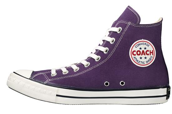 ADDICT-COACH_Purple