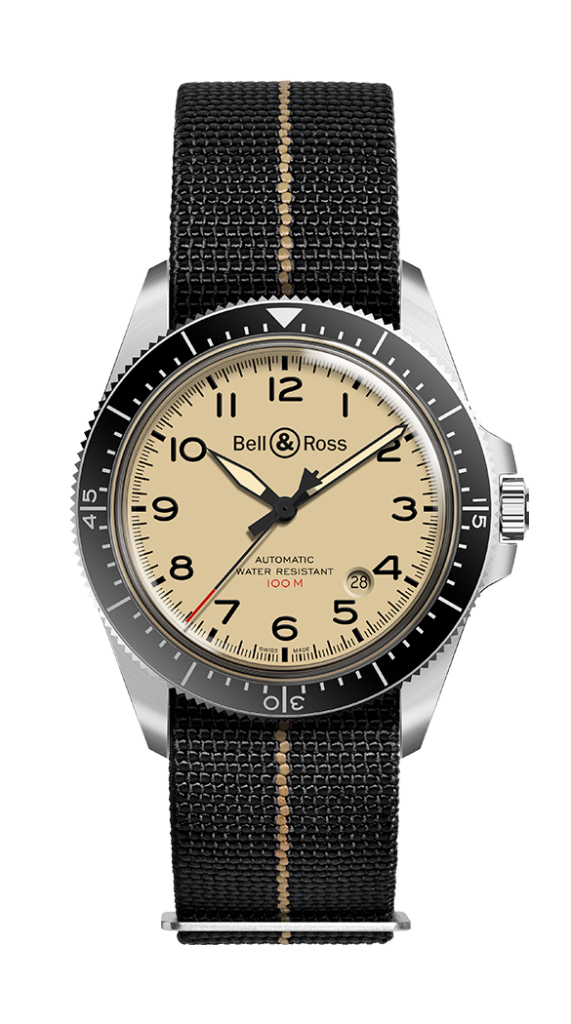 BR-V2-92-Original-beige-nato3-585x1050