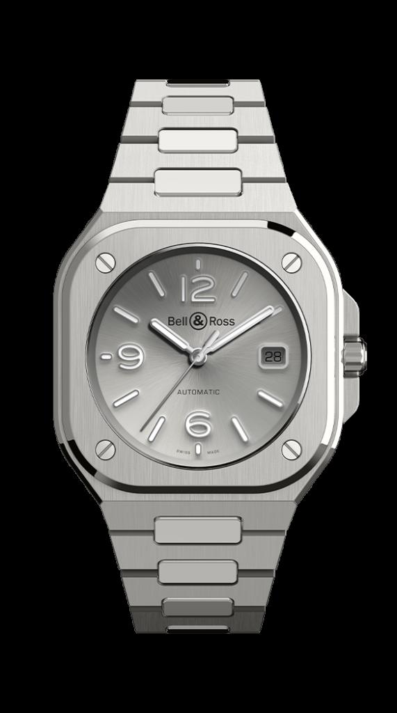 BR05-auto-grey-metal-585x1050