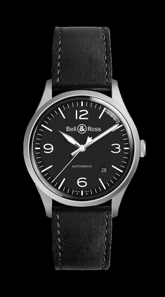 BRV1-92-Black-Steel-585x1050