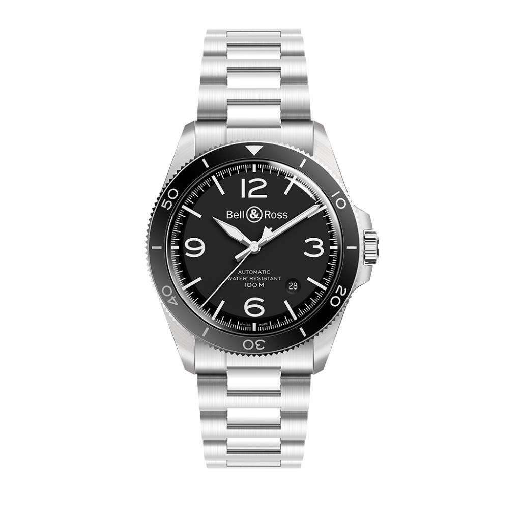 BRV2-92-Black-Steel-Steel-585x1050-1024x1024