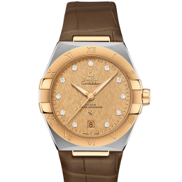 omega-constellation-13123392058001-l
