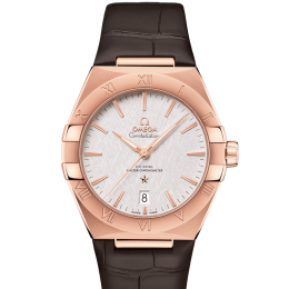 omega-constellation-13153392002001-l