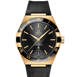 omega-constellation-13163412101001-l