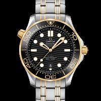 omega-seamaster-diver-300m-21020422001002-l