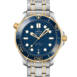 omega-seamaster-diver-300m-21020422003001-l