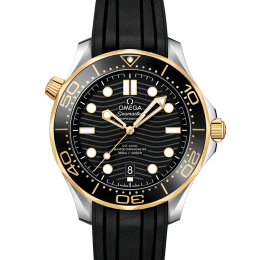 omega-seamaster-diver-300m-21022422001001-l