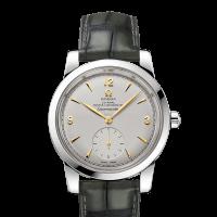 omega-seamaster-seamaster-1948-51193382099001-l